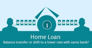home-loan-balance-transfer